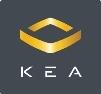 kea_100